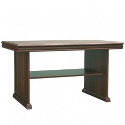 Konferenční stolek Howard 27