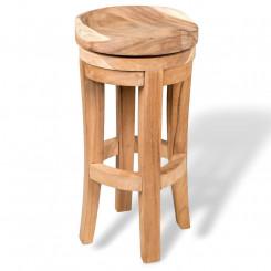 Barová židlička Tree II