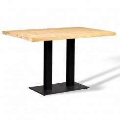 Jídelní stůl Gastro IV Gastro Jídelní stoly GRD2002018