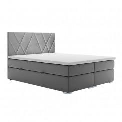 Boxpringová postel 160x200...