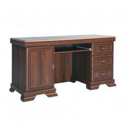 Luxusní psací stůl Howard