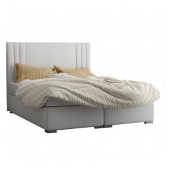 Boxspringová postel 160x200...