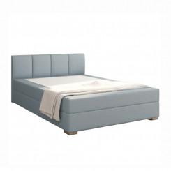 Boxspringová postel 120x200...