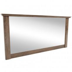 Nástěnné zrcadlo Gotic I
