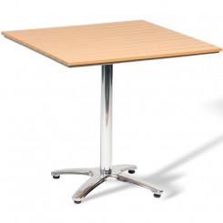 Jídelní stůl Gastro I Gastro Jídelní stoly GRD80121