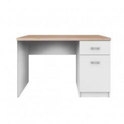 Moderní psací stůl Copenhagen