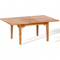 Zahradní rozkládací stůl Bologna I Maroco Zahradní stoly a stolky GRD11042