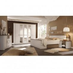 Luxusní ložnicový komplet