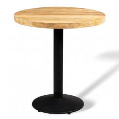Jídelní stůl Gastro II Gastro Jídelní stoly GRD2002015