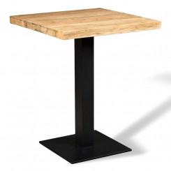 Jídelní stůl Gastro III Gastro Jídelní stoly GRD2002014