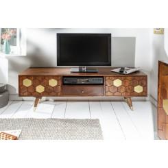 TV stolek Mystic III