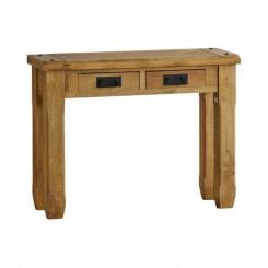 Konzolový stolek z mangového dřeva Massive Home Patna Patna Konzolové stolky MER022