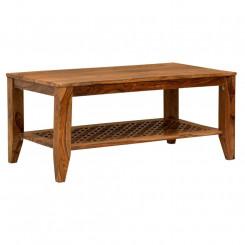 Konferenční stolek z palisandrového dřeva Massive Home Rosie Rosie Konferenční stolky ROS010