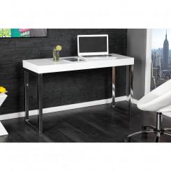 Designový počítačový stůl...