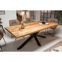 Jídelní stůl z mangového...