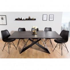 Keramická jídelní stůl,...
