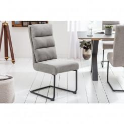 Moderní jídelní židle,...