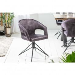 Pohodlná jídelní židle,...