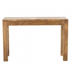 Konzolový stolek Ruby
