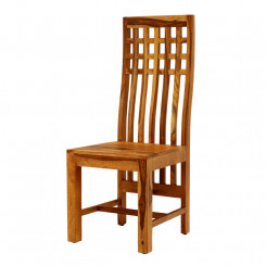 Dřevěná židle Ruby II