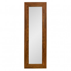 Dřevěné zrcadlo Ruby 60x170 Ruby Zrcadla RBY021-170