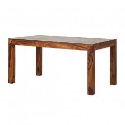 Jídelní stůl 175x90 Ruby I Ruby Jídelní stoly RBY101-175