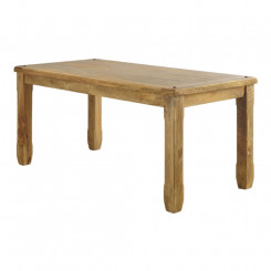 Jídelní stůl 175x90 z mangového dřeva Massive Home Patna Patna Jídelní stoly MER001-175