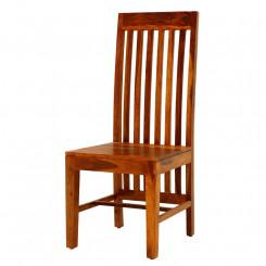 Dřevěná židle Ruby IV