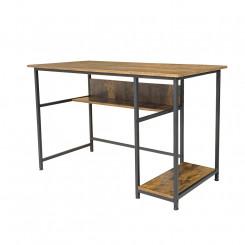 Rustikální psací stůl Vintage Vintage Pracovní a psací stoly ZCD-24