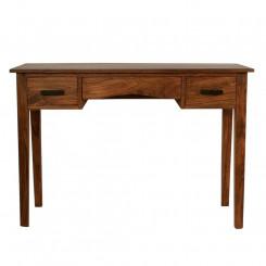 Konzolový stolek z palisandrového dřeva Massive Home Irmat I Irma Konzolové stolky SCT122