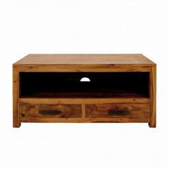 TV stolek z palisandrového dřeva Massive Home Irma II Irma TV stolky a komody SCT215