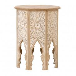 Příruční stolek z mangového...