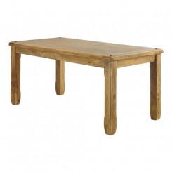 Jídelní stůl 120x90 z mangového dřeva Massive Home Patna Patna Jídelní stoly MER001-120