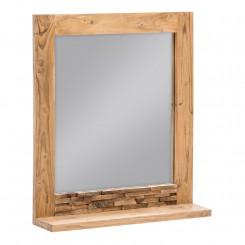 Koupelnové zrcadlo Fiji