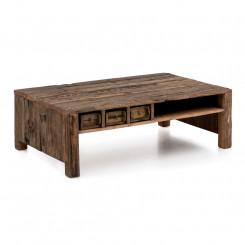 Konferenční stolek Aruba I