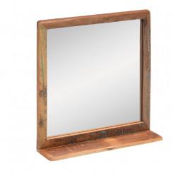 Koupelnové zrcadlo Bangladesh