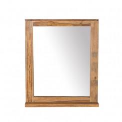 Koupelnové zrcadlo Barbados II