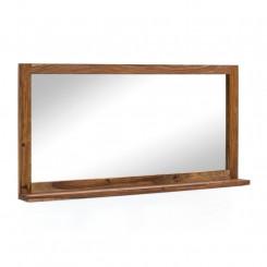 Koupelnové zrcadlo Barbados I