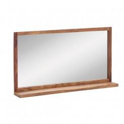 Koupelnové zrcadlo Bermuda III