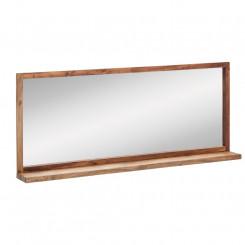 Zrcadlo do koupelny Bermuda...