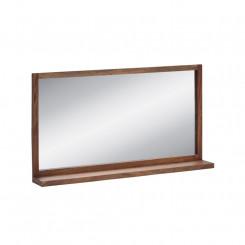 Koupelnové zrcadlo Bermuda IV