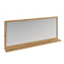 Zrcadlo do koupelny Bermuda I