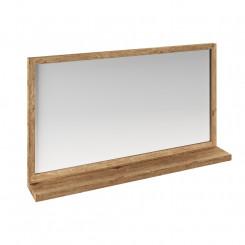 Koupelnové zrcadlo Bermuda I