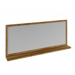 Zrcadlo do koupelny Bermuda II