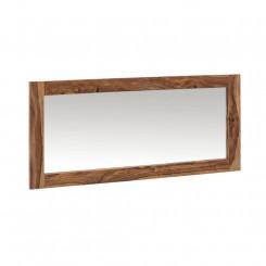 Koupelnové zrcadlo Cancun III