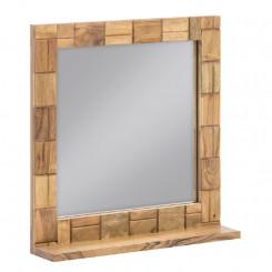 Koupelnové zrcadlo Pacifik