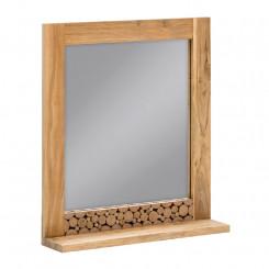 Koupelnová zrcadlová...