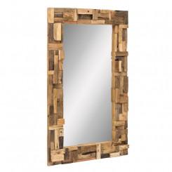 Předsíňové zrcadlo Zanzibar