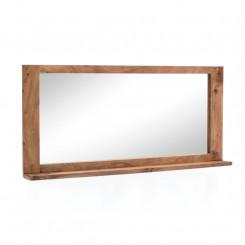 Koupelnové zrcadlo Santos I