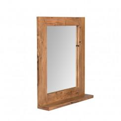 Koupelnové zrcadlo Santos II